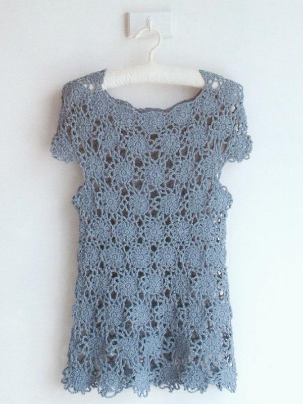 かぎ針編みのための日本語 or Japanese for crochet – Part1
