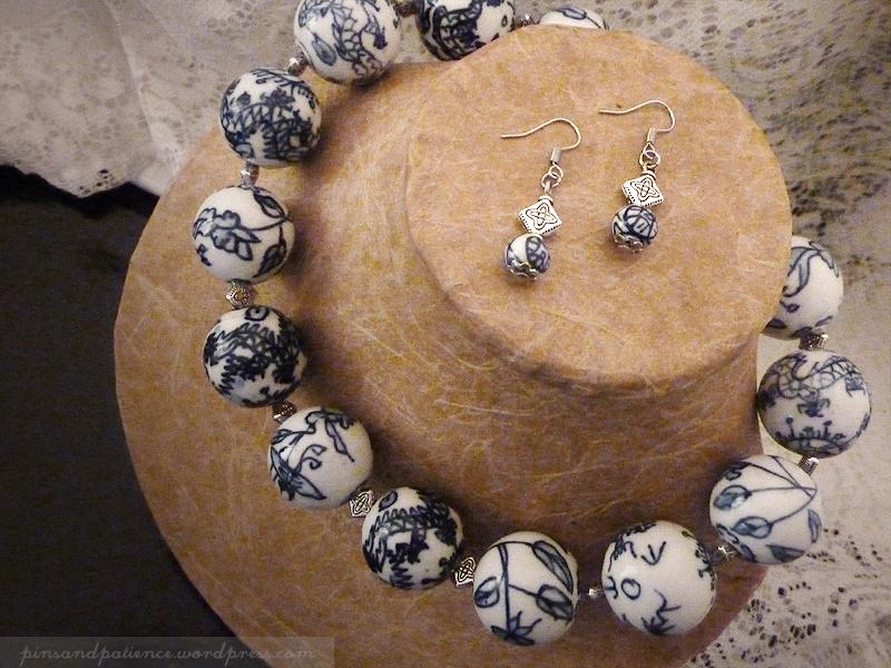 Happy Jewellery NecklaceTime